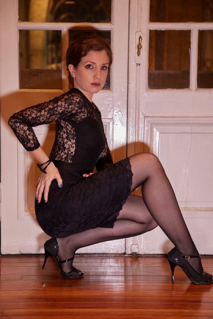 Luciana Rial